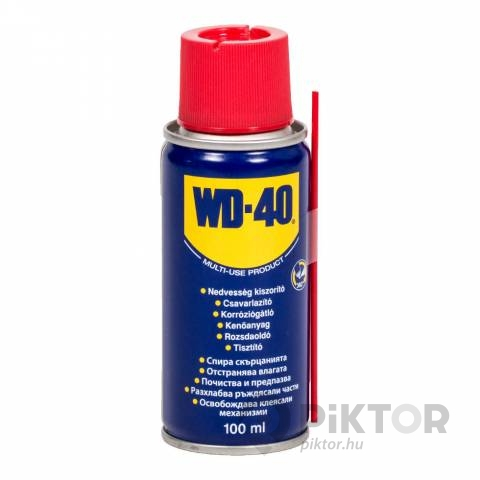 WD-40-univerzalis-spray-100-ml.jpg