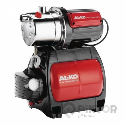 Al-Ko-HW-1300-inox.jpg