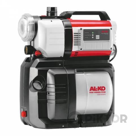 Al-ko-hazi-vizmu-comfort-hw-4500-fcs.jpg