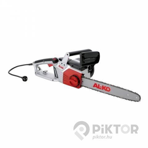 Alko-elektromos-lancfuresz-eks-2400-40.jpg