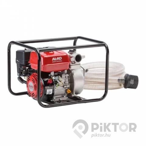 al-ko-benzines-szivattyu-bmp-30000.jpg