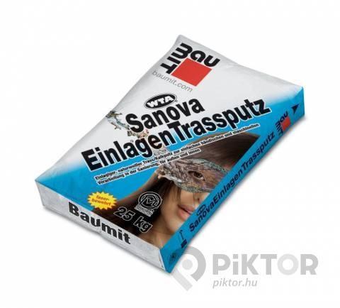 Baumit-Sanova-Einlagen-Trassputz-25kg-2.jpg