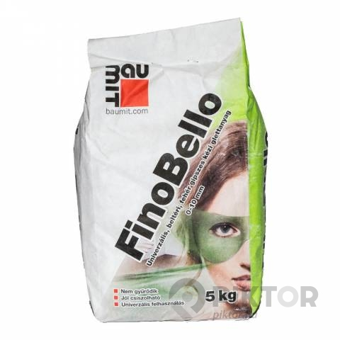 baumit-finobello-gipszes-glettanyag-0-10-mm-5kg.jpg