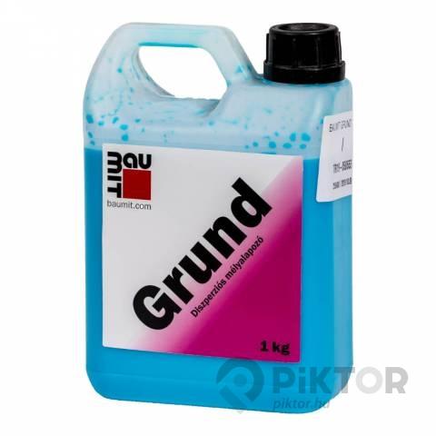 baumit-grund-melyalapozo-1-kg.jpg