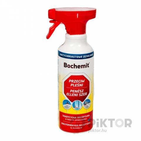 Bochemit-penesz-elleni-szer-pumpas-500ml.jpg