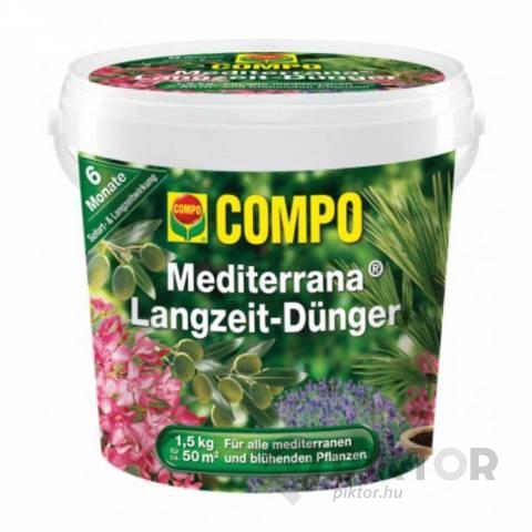 Compo-mediterran-novenytap-1-5kg.jpg