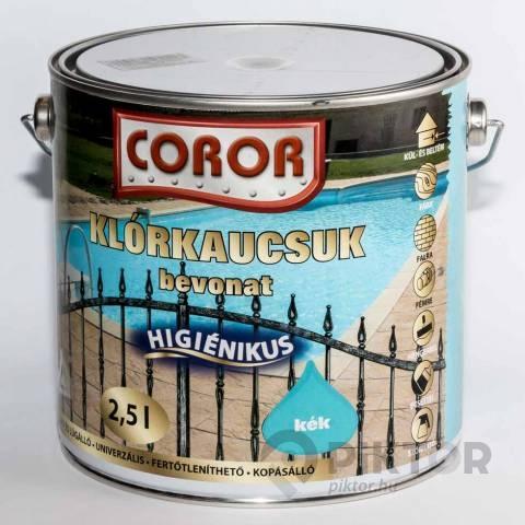 Coror-klorkaucsuk-bevonat-2,5L.jpg