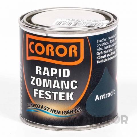 coror-rapid-zomancfestek-antracit-0-25l.jpg