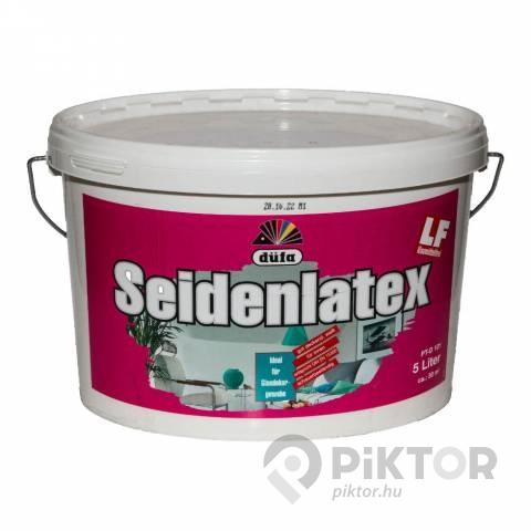 Dufa-Seidenlatex-5L90.jpg