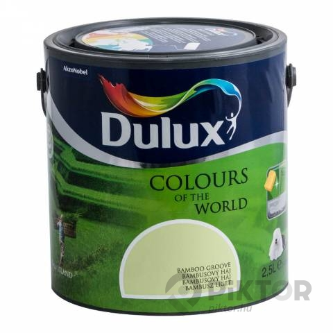 Dulux-Colours-Of-The-World-2,5L-Bambuszliget.jpg