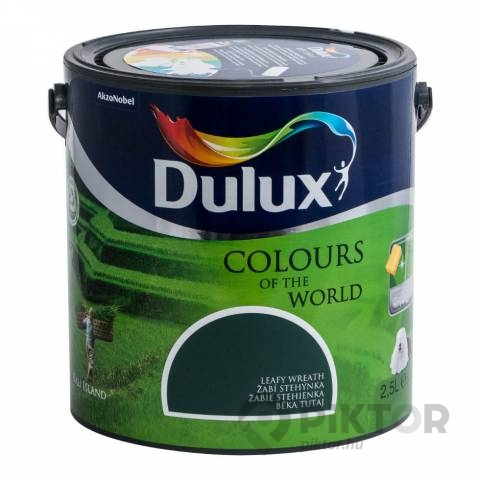 Dulux-Colours-Of-The-World-2,5L-Beka-tutaj.jpg