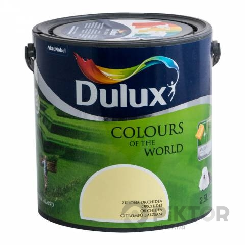 Dulux-Colours-Of-The-World-2,5L-Citromfu-balzsam.jpg