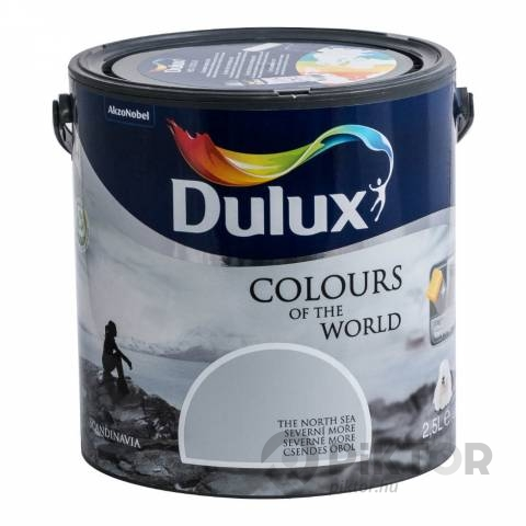 Dulux-Colours-Of-The-World-2,5L-Csendes-obol.jpg