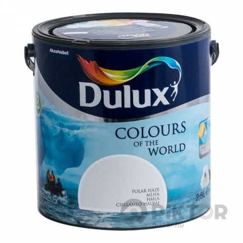 Dulux-Colours-Of-The-World-2,5L-Csillamlo-halraj.jpg