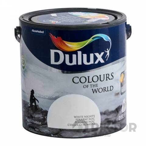 Dulux-Colours-Of-The-World-2,5L-Csillogo-homezo.jpg
