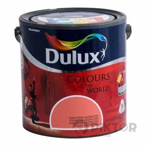 Dulux-Colours-Of-The-World-2,5L-Csipos-gazpacho.jpg