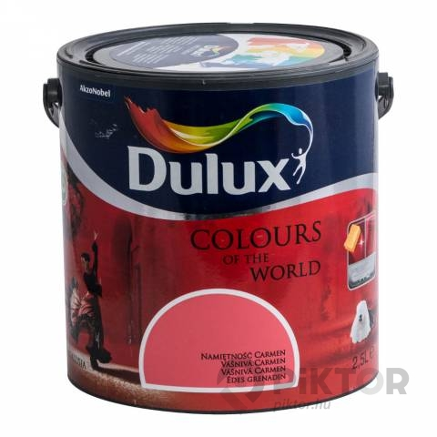 Dulux-Colours-Of-The-World-2,5L-Edes-grenadin.jpg