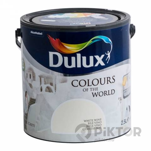 Dulux-Colours-Of-The-World-2,5L-Gyantas-bor.jpg