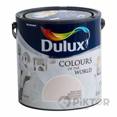 Dulux-Colours-Of-The-World-2,5L-Gyapju-szottes.jpg