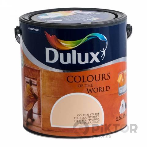 Dulux-Colours-Of-The-World-2,5L-Hajnali-ahitat.jpg