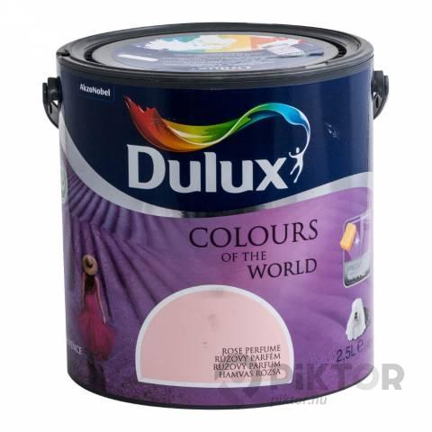Dulux-Colours-Of-The-World-2,5L-Hamvas-rozsa.jpg