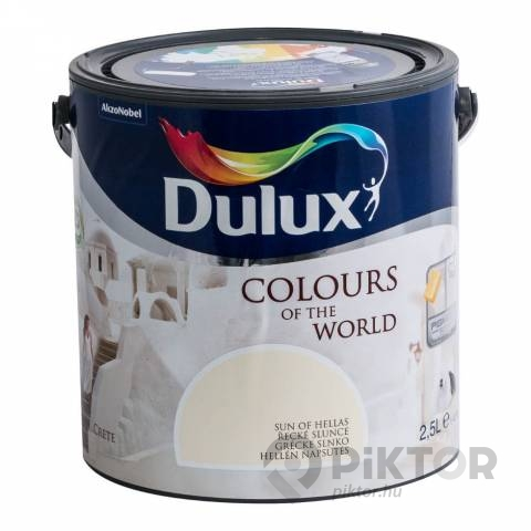 Dulux-Colours-Of-The-World-2,5L-Hellen-napsutes.jpg
