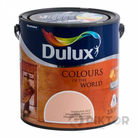 Dulux-Colours-Of-The-World-2,5L-Himalaja-so.jpg
