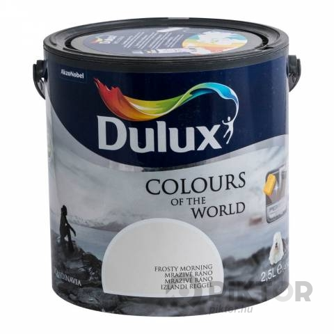 Dulux-Colours-Of-The-World-2,5L-Izlandi-reggel.jpg