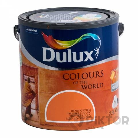 Dulux-Colours-Of-The-World-2,5L-Izzo-homoktovis.jpg