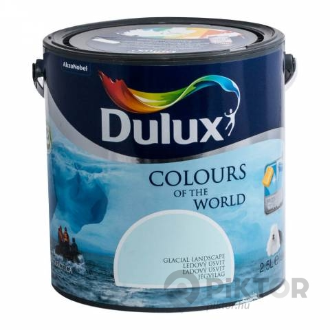 Dulux-Colours-Of-The-World-2,5L-Jegvilag.jpg