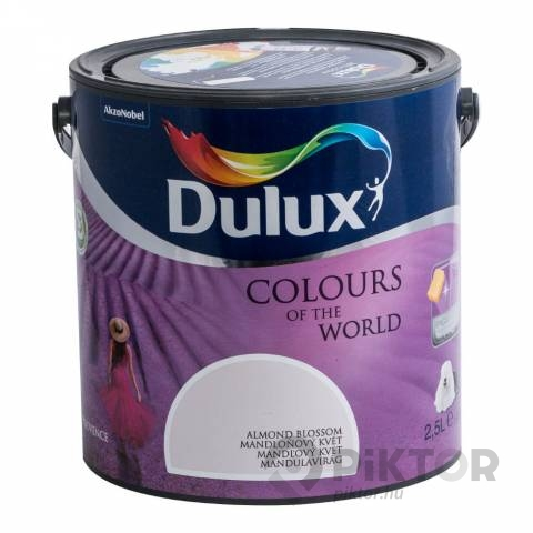 Dulux-Colours-Of-The-World-2,5L-Mandulavirag.jpg