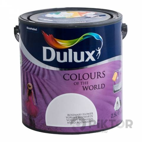 Dulux-Colours-Of-The-World-2,5L-Nyilo-rozmaring.jpg