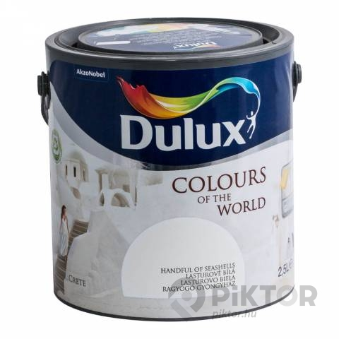 Dulux-Colours-Of-The-World-2,5L-Ragyogo-gyongyhaz.jpg