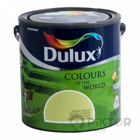 Dulux-Colours-Of-The-World-2,5L-Rejtozo-leguan.jpg