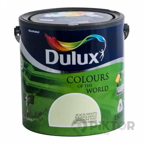 Dulux-Colours-Of-The-World-2,5L-Rugyezo-akacia.jpg