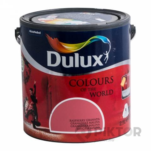 Dulux-Colours-Of-The-World-2,5L-Sangria-malna.jpg