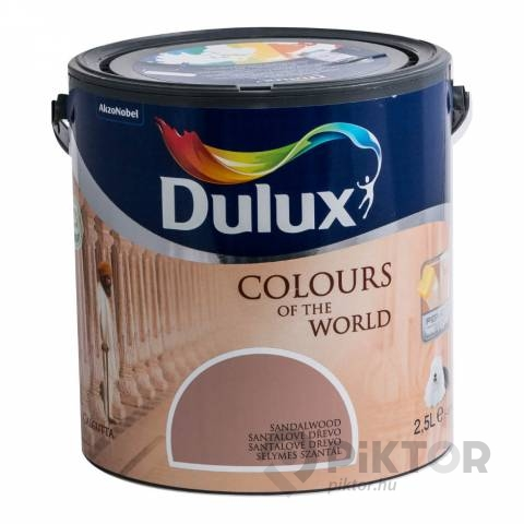 Dulux-Colours-Of-The-World-2,5L-Selymes-szantal.jpg