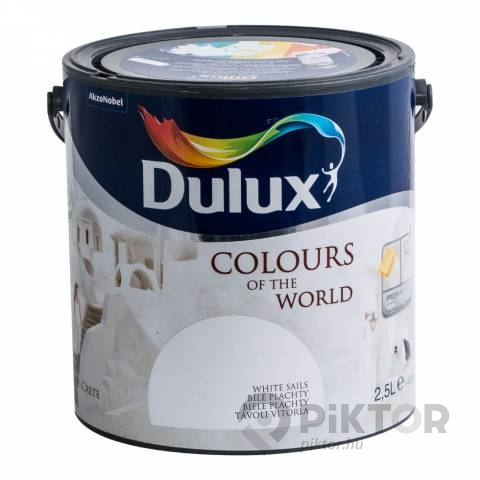 Dulux-Colours-Of-The-World-2,5L-Tavoli-vitorla.jpg