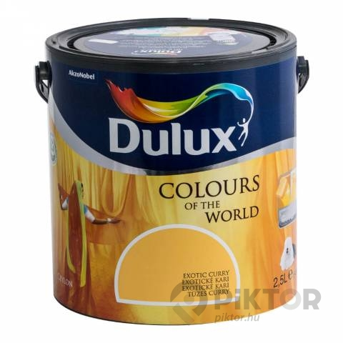 Dulux-Colours-Of-The-World-2,5L-Tuzes-curry.jpg
