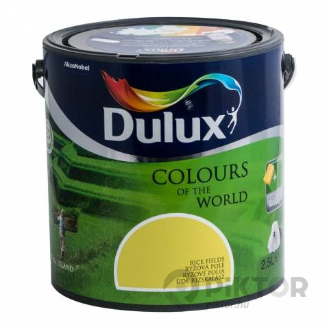 Dulux-Colours-Of-The-World-2,5L-Ude-rizskalasz.jpg