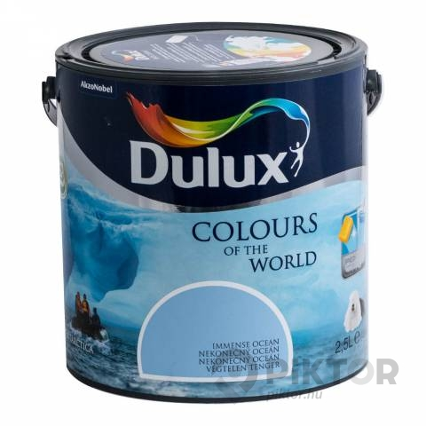 Dulux-Colours-Of-The-World-2,5L-Vegtelen-tenger.jpg