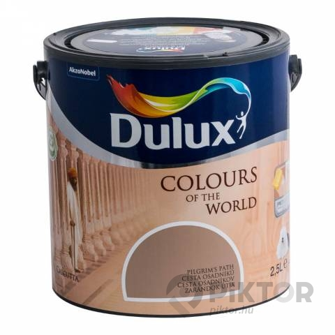 Dulux-Colours-Of-The-World-2,5L-Zarandok-utja.jpg