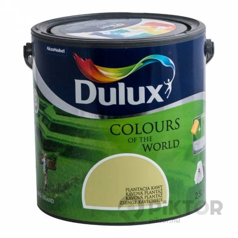 Dulux-Colours-Of-The-World-2,5L-Zsenge-kavecserje.jpg