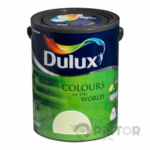 Dulux-Colours-of-the-World-5l-Bambusz-liget.jpg