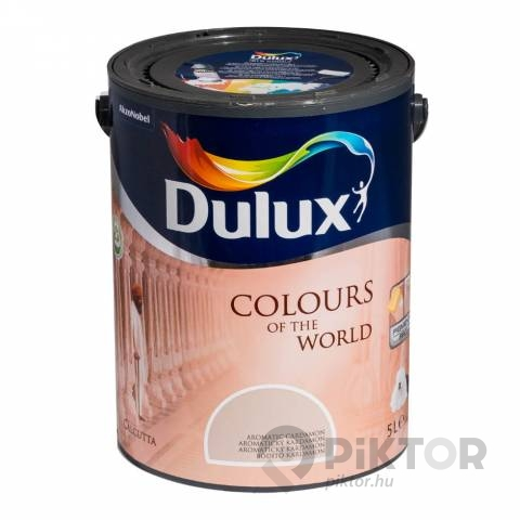 Dulux-Colours-of-the-World-5l-Bodito-kardamon.jpg