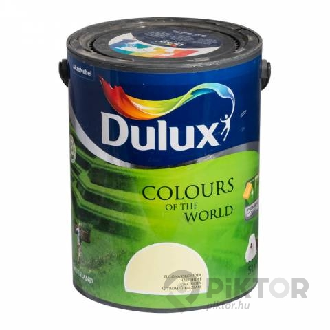Dulux-Colours-of-the-World-5l-Citromfu-balzsam.jpg