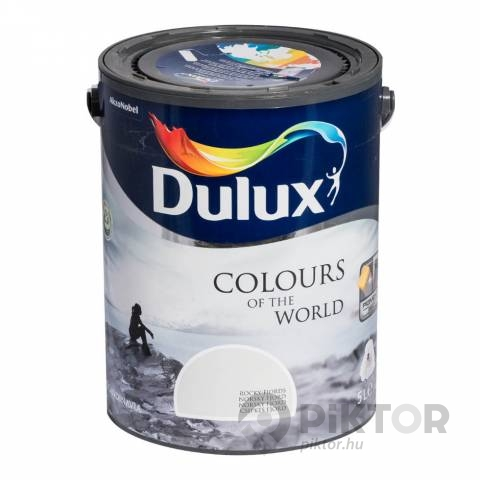 Dulux-Colours-of-the-World-5l-Csipkes-fjord.jpg