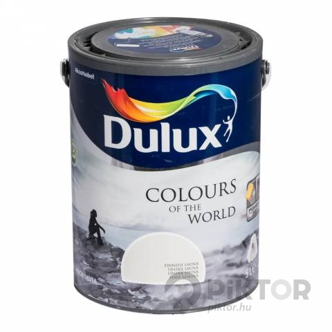 Dulux-Colours-of-the-World-5l-Finn-szauna.jpg