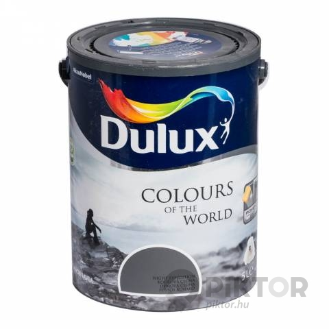 Dulux-Colours-of-the-World-5l-Fustos-runako.jpg