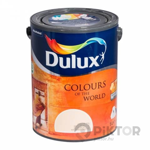 Dulux-Colours-of-the-World-5l-Gyomber-cseppek.jpg